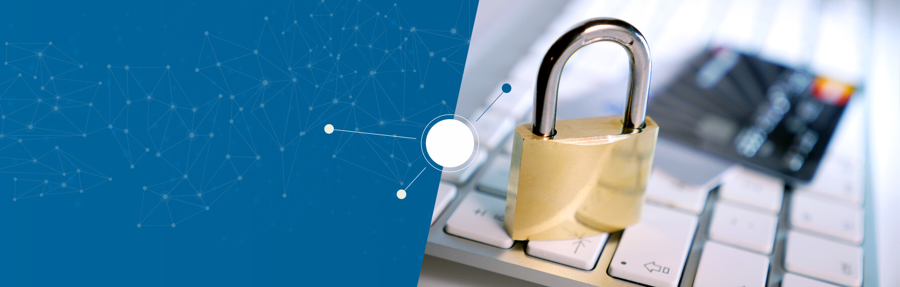 Is your business network secure?